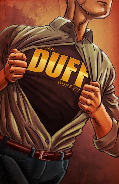 DuffeyPortfolio_loRez-1