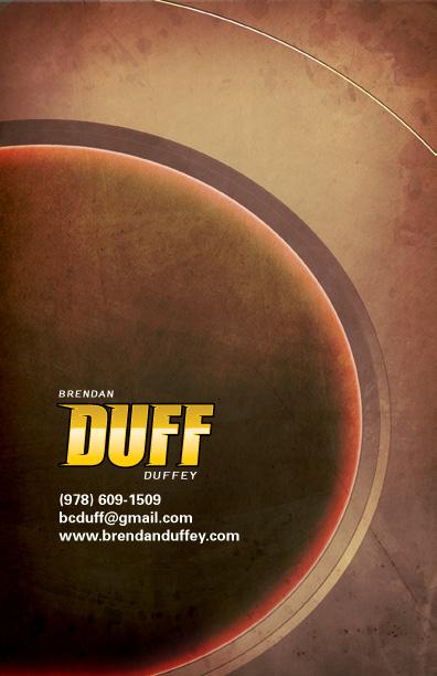 DuffeyPortfolio_loRez-15