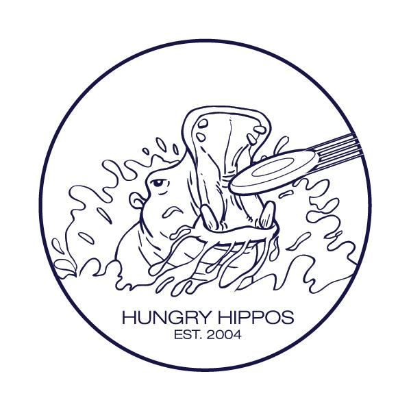 HipposDisc_3