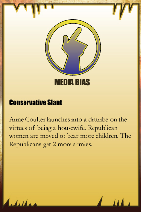 Media_Bias_Page_1