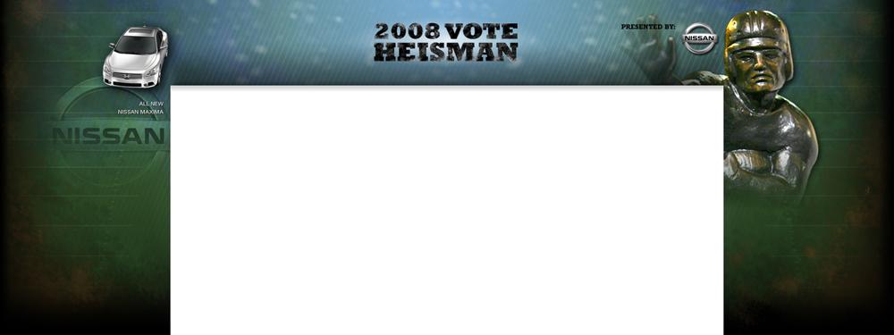 Nissan_Video_Hub