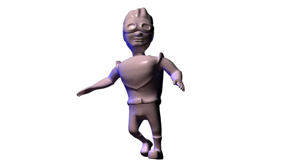 SpacemanDuff_3